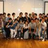 プロの心得はeスポーツでも重要、元プロテニス選手の杉山愛さんが講演 - BCN+R