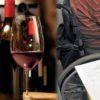 車いすでワイン試飲を拒否された男性、百貨店に170万円の損害賠償求め提訴 → 店側「過